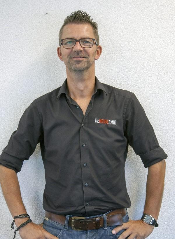 Robert van Eerder