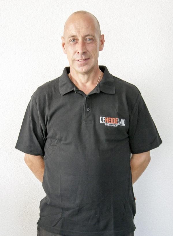 Johny Kuenen