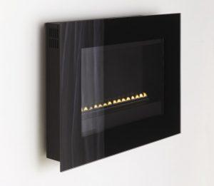 Element4 Goya