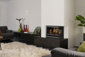 Bellfires Unica 200
