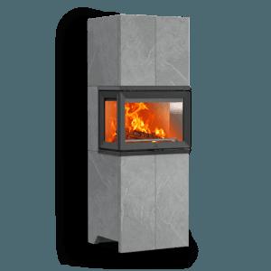 Jøtul FS 173 Clean Burn