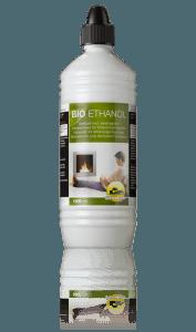 Farmlight bio ethanol 1ltr.