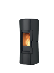 Nordic Fire Varana airplus