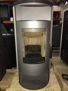 gebruikte houtkachels kopen bij de specialist de heide smid. Black Bedroom Furniture Sets. Home Design Ideas