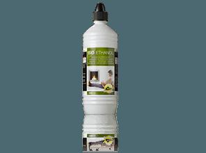 brandstof-bio-ethanol