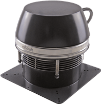 rookgasventilator_rsht12