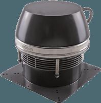 rookgasventilator_rsht16