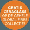 Gratis ceraglass Global Fires