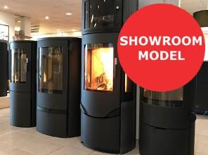 Showroommodellen