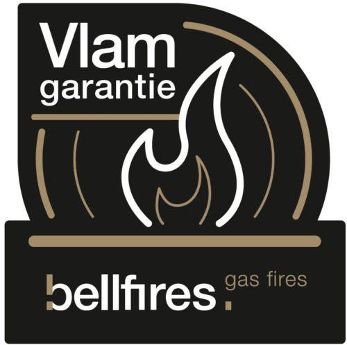 Barbas Bellfires Vlamgarantie