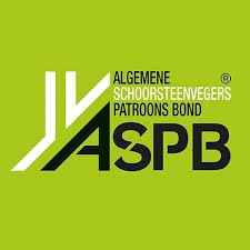 Algemene Schoorsteenvegers Patroons Bond